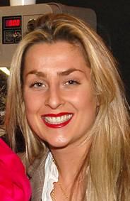 Emma Bricknell