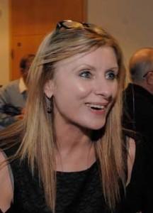 Dr Jenny Elliott