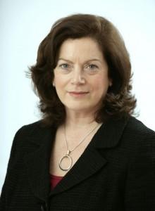 Geraldine McAteer