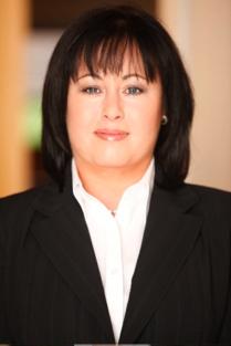 Andrea Haughian