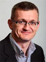 Breandán Mac Suibhne