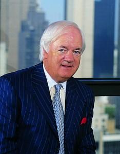 Brian W. Stack