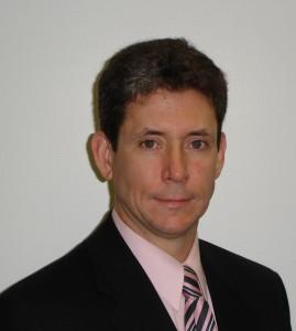 James J. Lamb