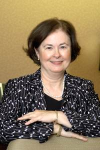 Mary Ann Callahan