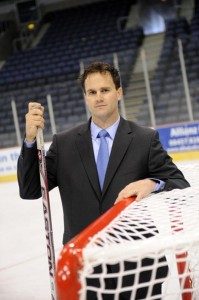 Todd Kelman