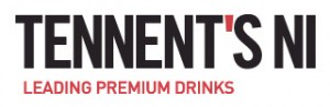 Tennents