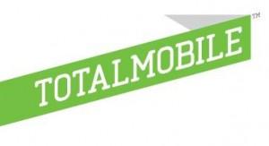 totalmobile