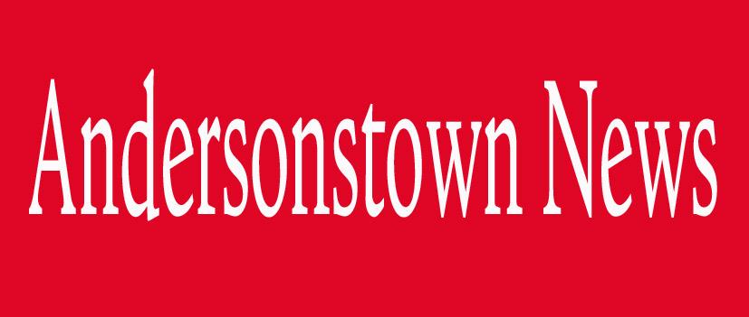 atown-news