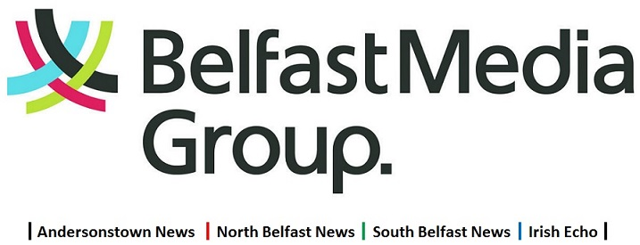 Belfast Media Group