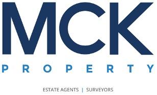 mck logo