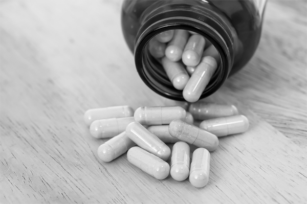 A Queen's University expert is warning of the serious health risks of herbal supplements