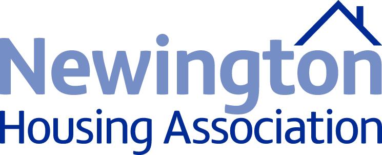 Newington_HA_logo ak