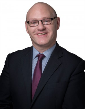 Caption Sinn Féin Paul Maskey held on to his West Belfast seat with over 27,000 votes.