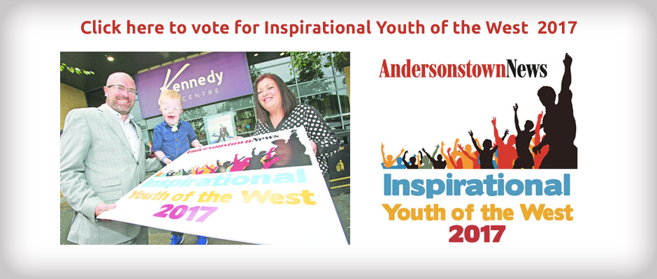 vote-inspirational-youth-2017