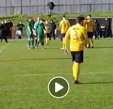 Watch Facebook video of the St James Swifts v Newington game at https://www.facebook.com/AndytownNews/videos/326230241540735/