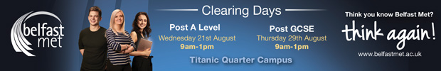 belfast-met-clearing-days
