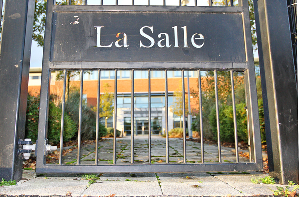 INACCURATE: De La Salle College has denied the allegations made last week