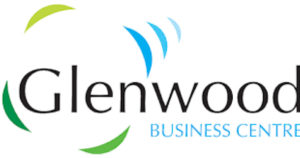 Glenwood Business Centre